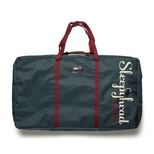 Sleepyhead Transport Bag for Grand Pod in Navy