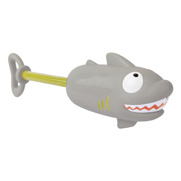 Sunny Life Soaker Toy in Shark Attack