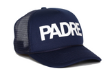 PADRE Trucker Hat