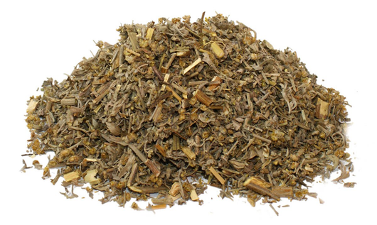 Wormwood (1oz)