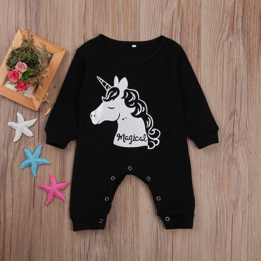 Magical Unicorn One Piece