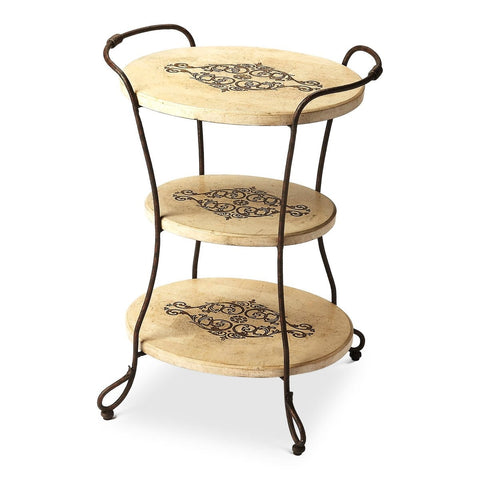 Silves Accent Table