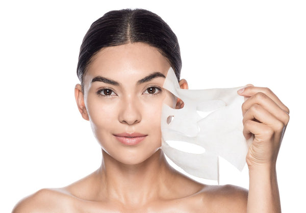 3 Mask You Should Try