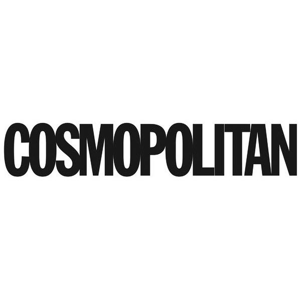 """4 Best Selling Skincare Supplements"" 