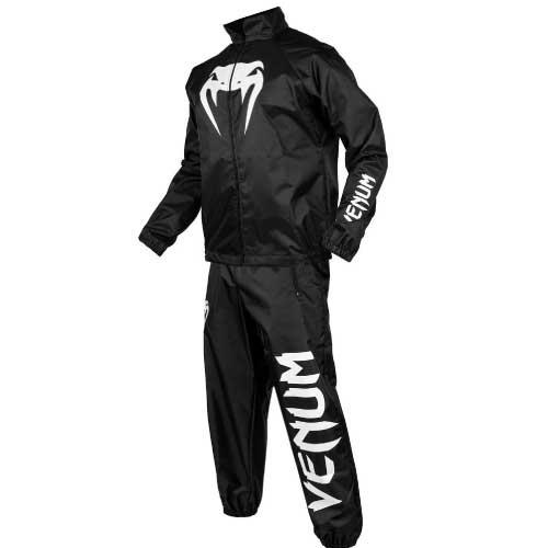 Venum Giant Sauna Sweat Suit