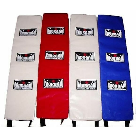 Morgan Boxing Ring Corner Pads