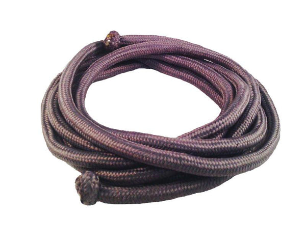 The Gi String Grey Color - The Fight Factory