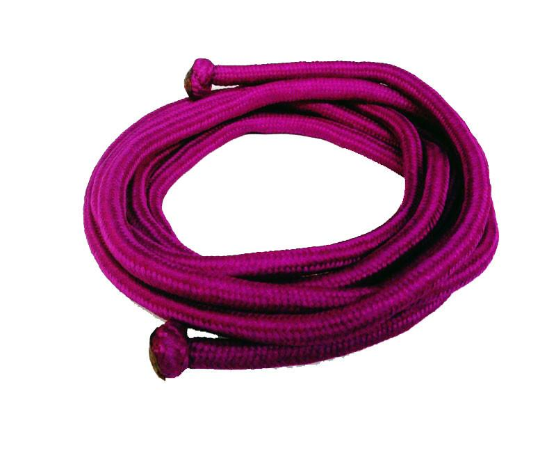 The Gi String Purple