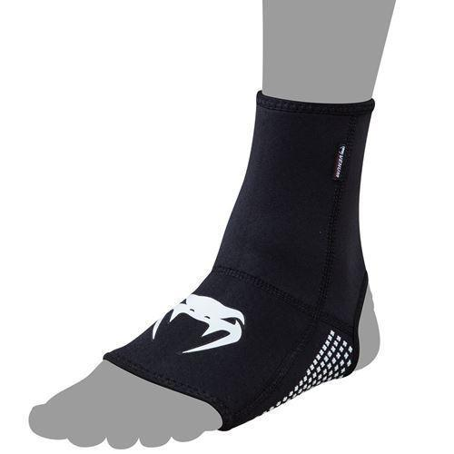Venum Foot Kontact Evo Grips Ankle Guards