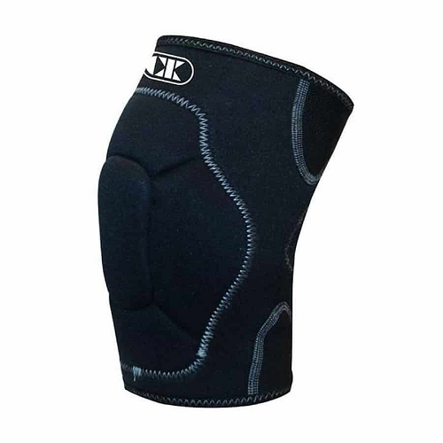 Cliff Keen The Wraptor 2.0 Kneepad - The Fight Factory