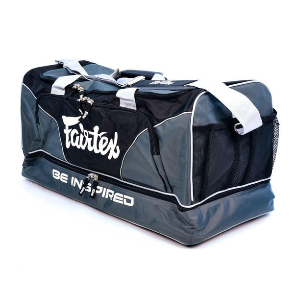 Fairtex Equipment Bag - BAG-2 - The Fight Factory