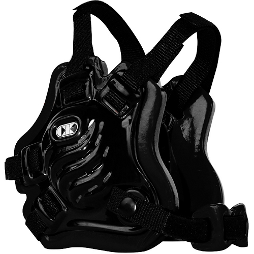Cliff Keen F5 Tornado Headgear All Black - The Fight Factory