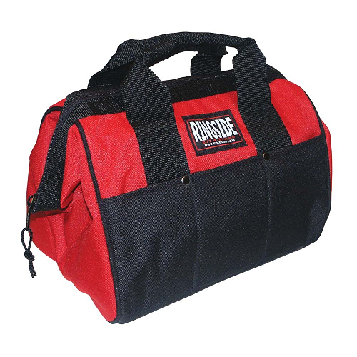 Ringside Coaches Bag
