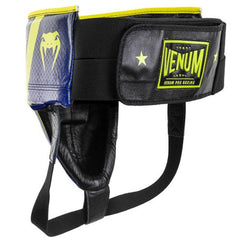 Venum Pro Boxing Protective Cup Loma Edition - The Fight Factory