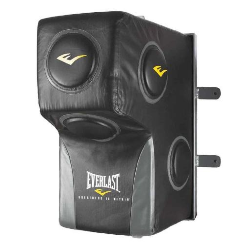 Everlast Wall Mounted Heavy Bag - Pick up only