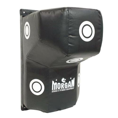 Morgan V2 Wall Mounted Uppercut Unit - Pick Up Only