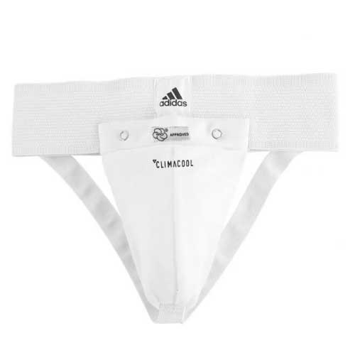Adidas Climacool Mesh Groin Guard Protective