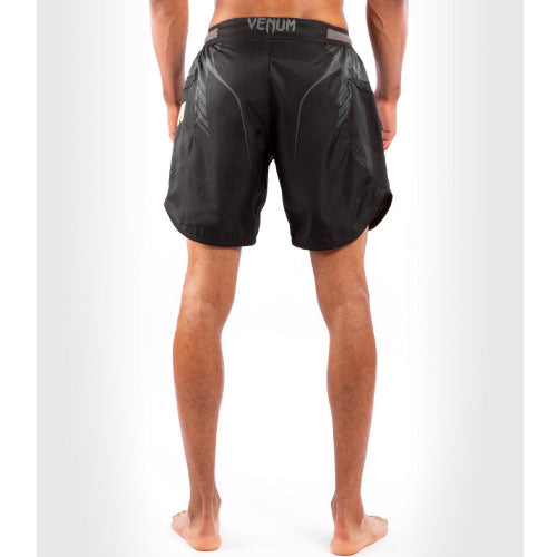 Gameness Kids AIR BJJ Gi Black