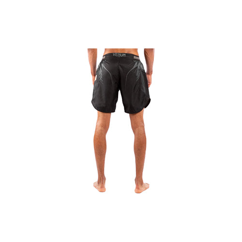 Gameness Kids AIR BJJ Gi Black - The Fight Factory