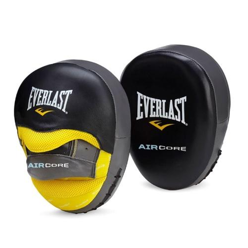 Everlast Aircore Punch Mitts