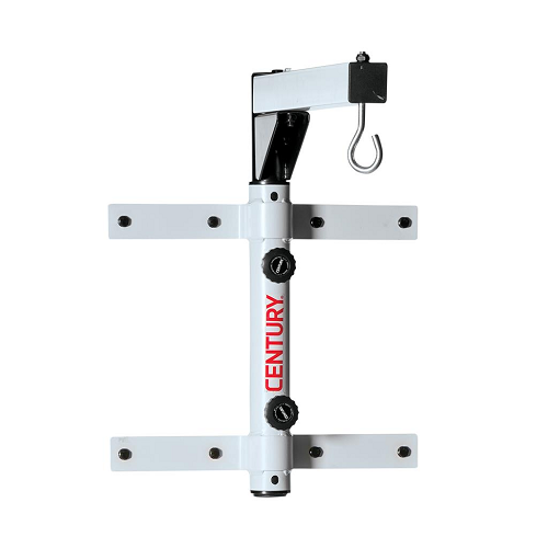 Century Wall Mount Heavy Bag Hanger - Pick Up Only