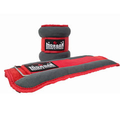 Venum Okinawa 2.0 Kids Boxing Gloves - Black/Yellow - The Fight Factory