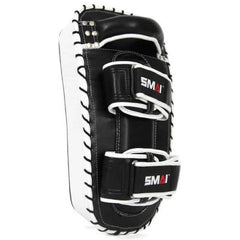 SMAI Essentials Muay Thai Pads - The Fight Factory