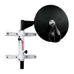 Century Fold Away Speed Bag Platform - Pick Up Only - The Fight Factory