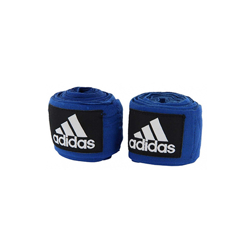 Adidas Aiba Boxing Hand Wraps 3.5M - The Fight Factory