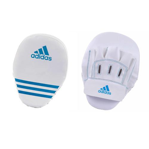 ADIDAS Boxing Short Curved Focus Mitts