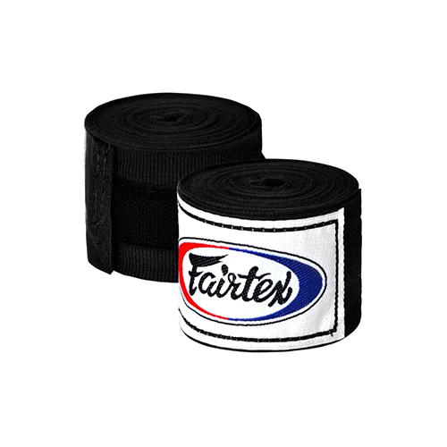 Fairtex Boxing Pro Hand Wraps - The Fight Factory