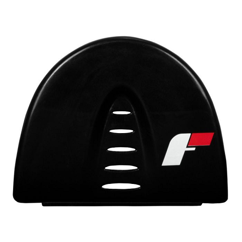 Fighting Fearless Super Mouth Guard - The Fight Factory