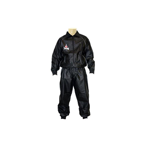 Twins Special Sweat Suit