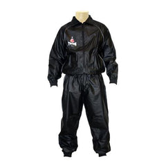 Twins Special Sweat Suit - The Fight Factory