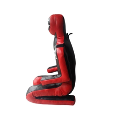Morgan Tactical Grappling Dummy - Pick Up Only - The Fight Factory
