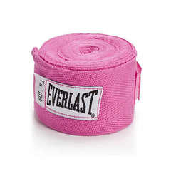 "Everlast 108"" Classic Hand Wraps - The Fight Factory"