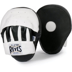 Cleto Reyes Pantera Boxing Focus Mitts - The Fight Factory