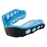 shock doctor gel max mouth guard adult