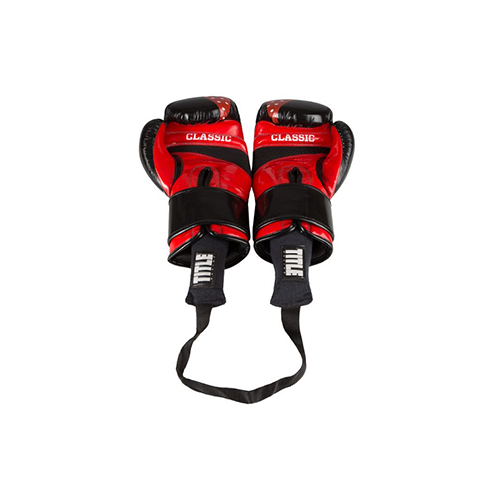 Title Boxing Glove Dry Devils - The Fight Factory