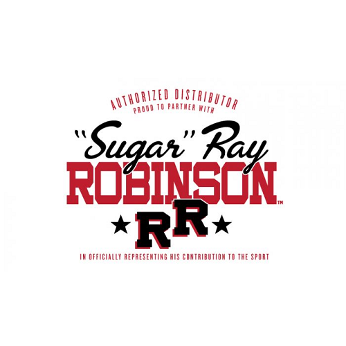 Title Boxing Legacy Sugar Ray Pound For Pound Tee - The Fight Factory