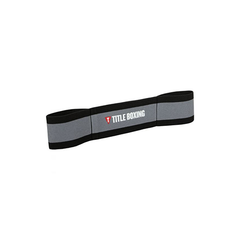 Title Elbows-In Boxing Trainer - The Fight Factory