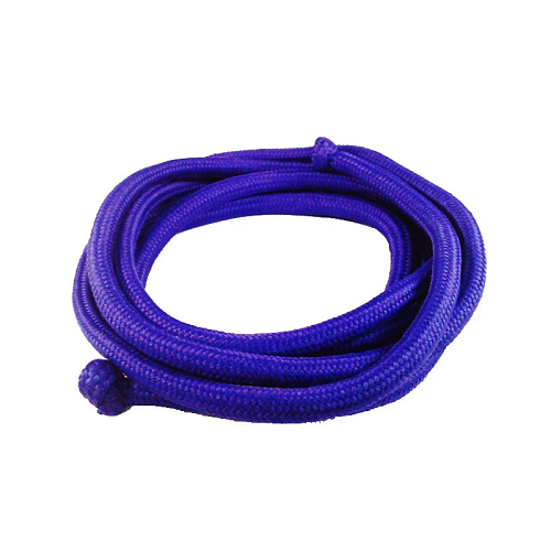 The Gi String Blue Color