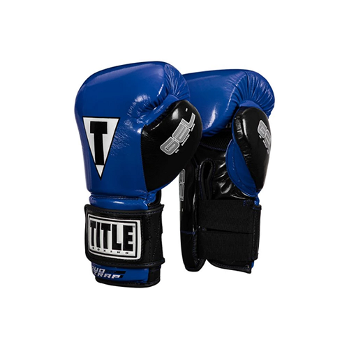 Nike Duffle Bags, Title Classic Boxing Gloves And More Bulk