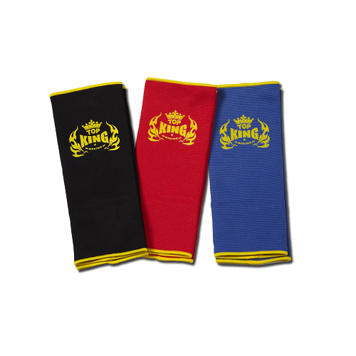 Top King Ankle Guard Support - The Fight Factory