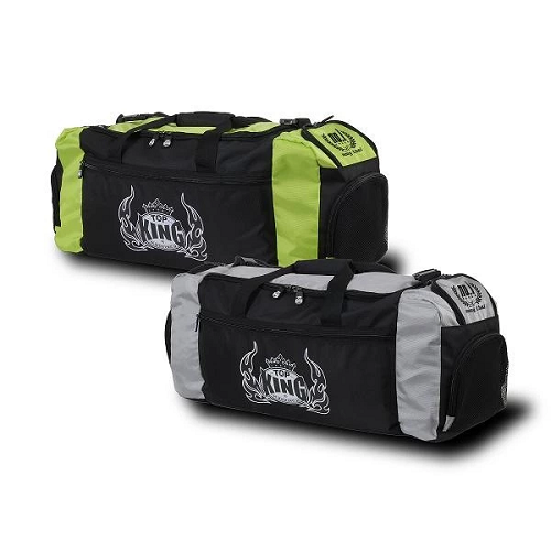 The Top King Gym Bags