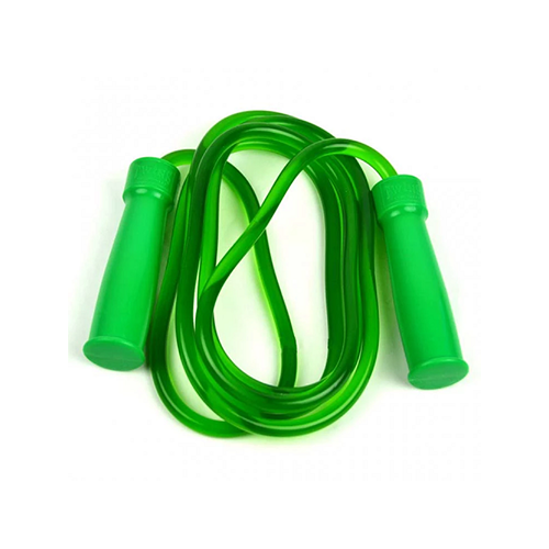 Twins Special Pro Skipping Ropes - The Fight Factory