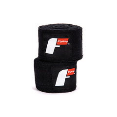 Fighting Sports Pro 180 Elastic Boxing Handwraps - The Fight Factory