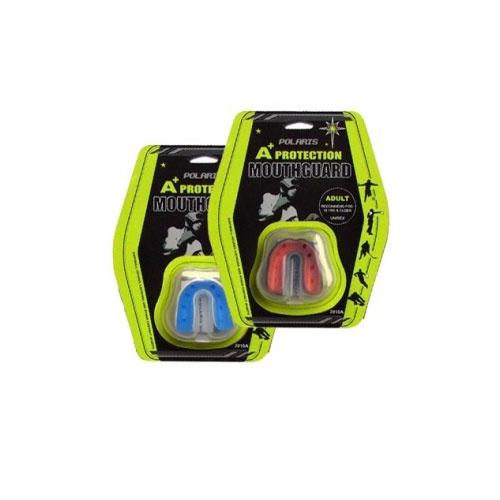 Morgan Polaris Mouthguard Gel Fit
