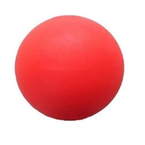 Ace Lacrosse Massage Ball - The Fight Factory