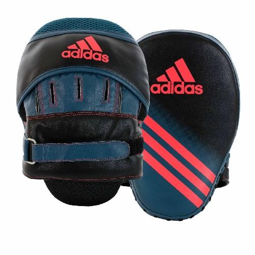 Adidas Boxing Speed Focus Mitts Womens